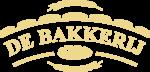 Debakkerij Logo