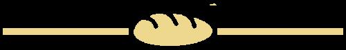 Bakkerij Sep